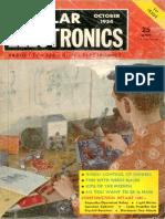 Pop-1954-10.pdf
