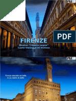 Firenze Arte