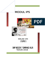 Cover Modul Ips
