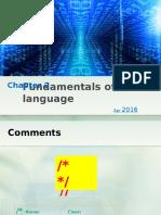 CHAPTER 2 Fundamental_C(1)(1)