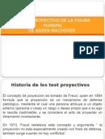 eltestproyectivodelafigurahumana-140527145931-phpapp01