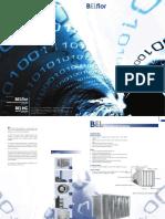 belflorcatalogue_dfs.pdf