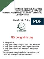 gioiThieu_chuanDiaChinh
