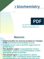 003 biokimia saraf