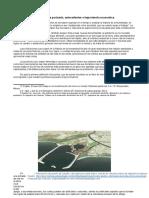 Sistema Portuario