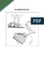 gestion de calidad de aire.pdf