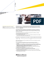 EY-Indonesia Tax Insight 20012013