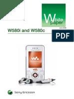 Whitepaper en w580 r8a