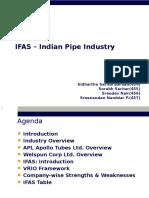 IFAS_Presentation - S2.pptx