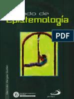 4318.pdf