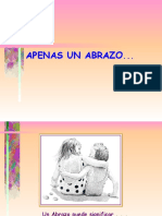 ApenasUnAbrazo.pps
