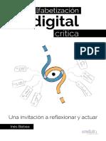 alfabetizacion-digital-critica-ines-bebea.pdf