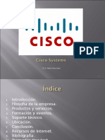 ciscosystems-100531165705-phpapp02