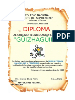 Diploma Geovanny.docx