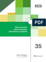 V35 Bioeconomiaoportuidadesobstaculoseagenda Web