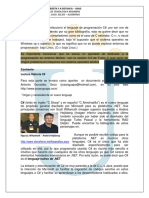 Introduccion_lenguaje_de_programacion.pdf