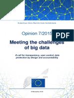 15-11-19_Big_Data_EN