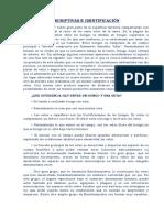 Partes Descriptivas Setas.pdf