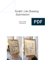 Life drawing submission.pdf