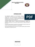 ley 728 casiTERMINADO TRABAJO.docx