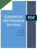 elementos_pretensados_en_vigas.pdf