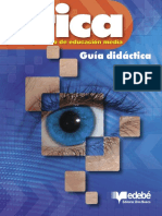 Guía Ética Edebe-3-4 Medio (1)