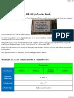 EC32L_Web.pdf