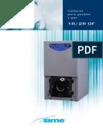 1R-2R -ES.pdf