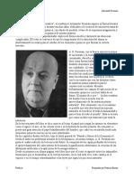Geoquímica Recreativa - Alexander Fersman.pdf