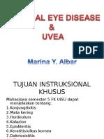 UISU_EED