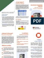 02_Fondoemergencia_folleto