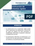 07.01 CONSTRUCCION DE PAVIMENTOS RIGIDOS - ENCOFRADO DESLIZANTE.pdf