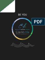 clark little campaign book-min