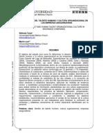 483-4196-2-PB.pdf