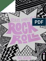 Óculos, Aparelho e Rock'N Roll - Meg Haston.pdf