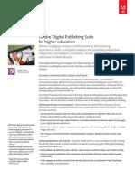 hed-dps-brief-web version.pdf