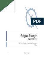 9-Fatigue_Shig.pdf