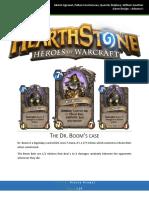 apqw gamebalancing workshophearthstone 01