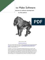 makingSoftware.pdf