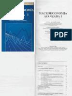 Argandoña & Gamez & Mochon - Macroeconomia Avanzada I.pdf