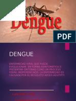 Avanze Del Dengue(2)