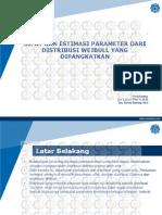 ITS-Undergraduate-15114-Presentation-1742511.pdf