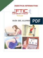 Guia Del Alumno EFTIC CF Virtual