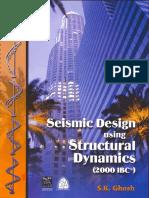 20624675-Seismic-Design-Using-Structural-Dynamics-SK-Ghosh.pdf