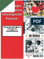 18 Criminologia Criminalistica e Investigacion Forense - Tomas Sevilla - 139.pdf