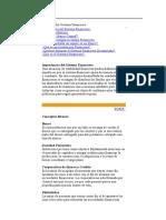 Generalidades Sistema Financiero