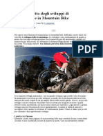 uso corretto del cambio.pdf