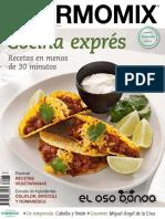 Thermomix Magazine - Marzo 2015 - JPR504.pdf