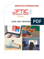 Guia Del Profesor EFTIC CF Virtual