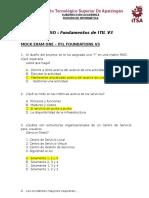 Guía de Estudios.docx